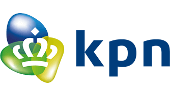 Black Friday kpn