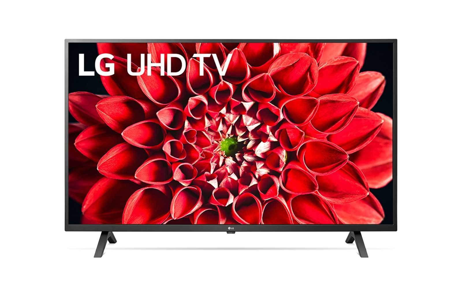 LG 55UN70006LA 55 inch UHD TV