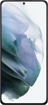 Galaxy S21+ 5G – Smartphone – dual-SIM – 5G NR – 256 GB – 6.7″ – 2400 x 1080 pixels (394 ppi)
