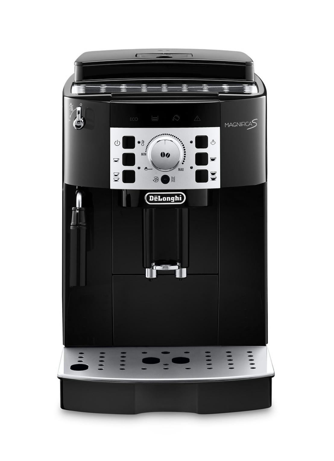 DeLonghi Ecam koffiezetapparaat 22.110B