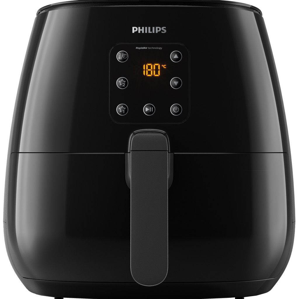 Philips Airfryer XL HD9260/90