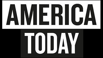 Black Friday America Today