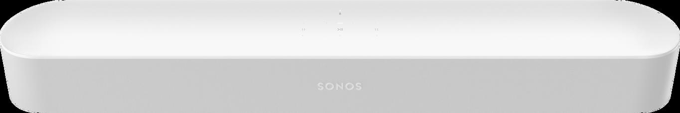 Sonos Beam – Wit