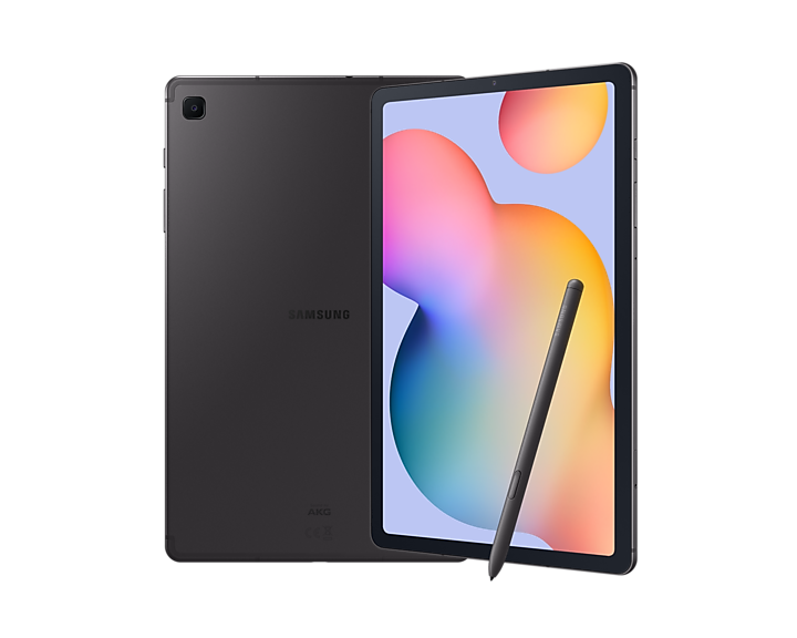 Galaxy Tab S6 Lite (Wifi 64 GB)