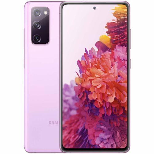 Samsung Galaxy S20 FE – 5G/128GB (Roze)