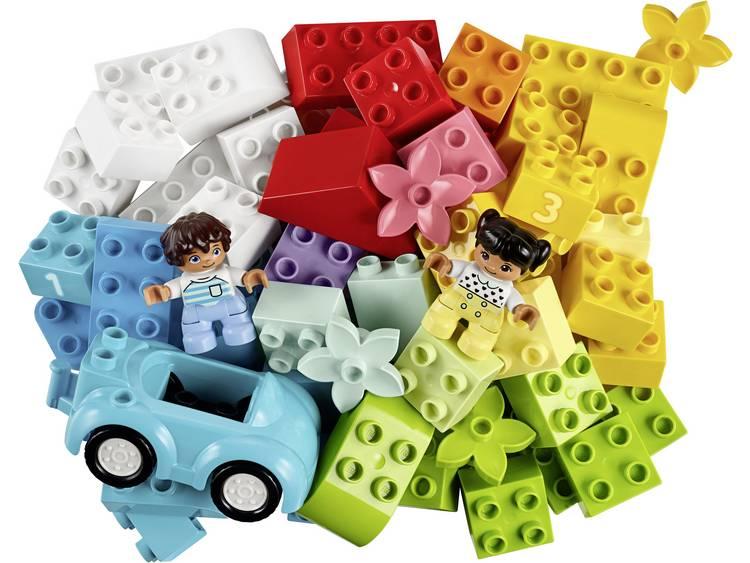 LEGO® DUPLO® 10913 Opbergdoos