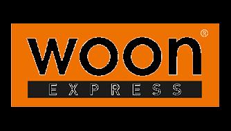 Black Friday Woonexpress
