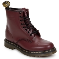 Laarzen Dr Martens 1460 8 EYE BOOT