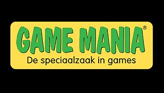 Black Friday Gamemania