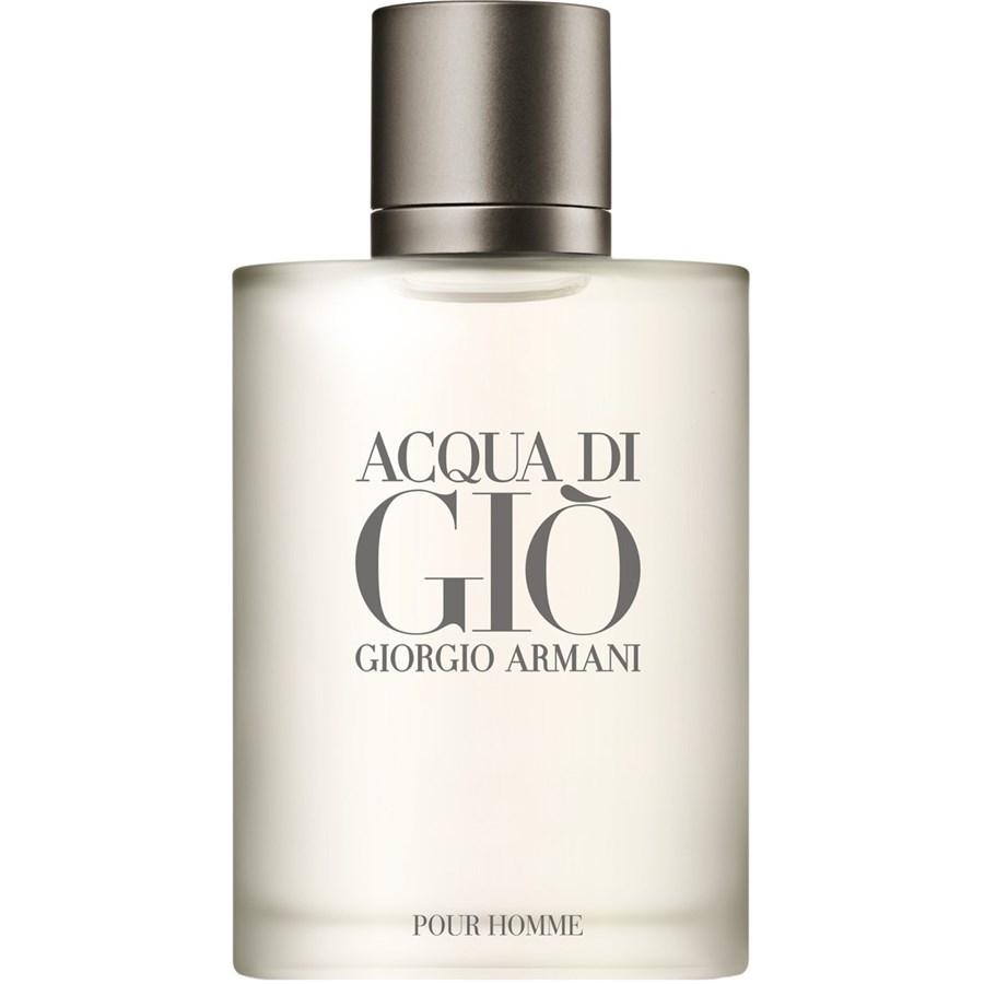 Armani Acqua Di Gio Armani – Acqua Di Gio Eau de Toilette – 50 ML