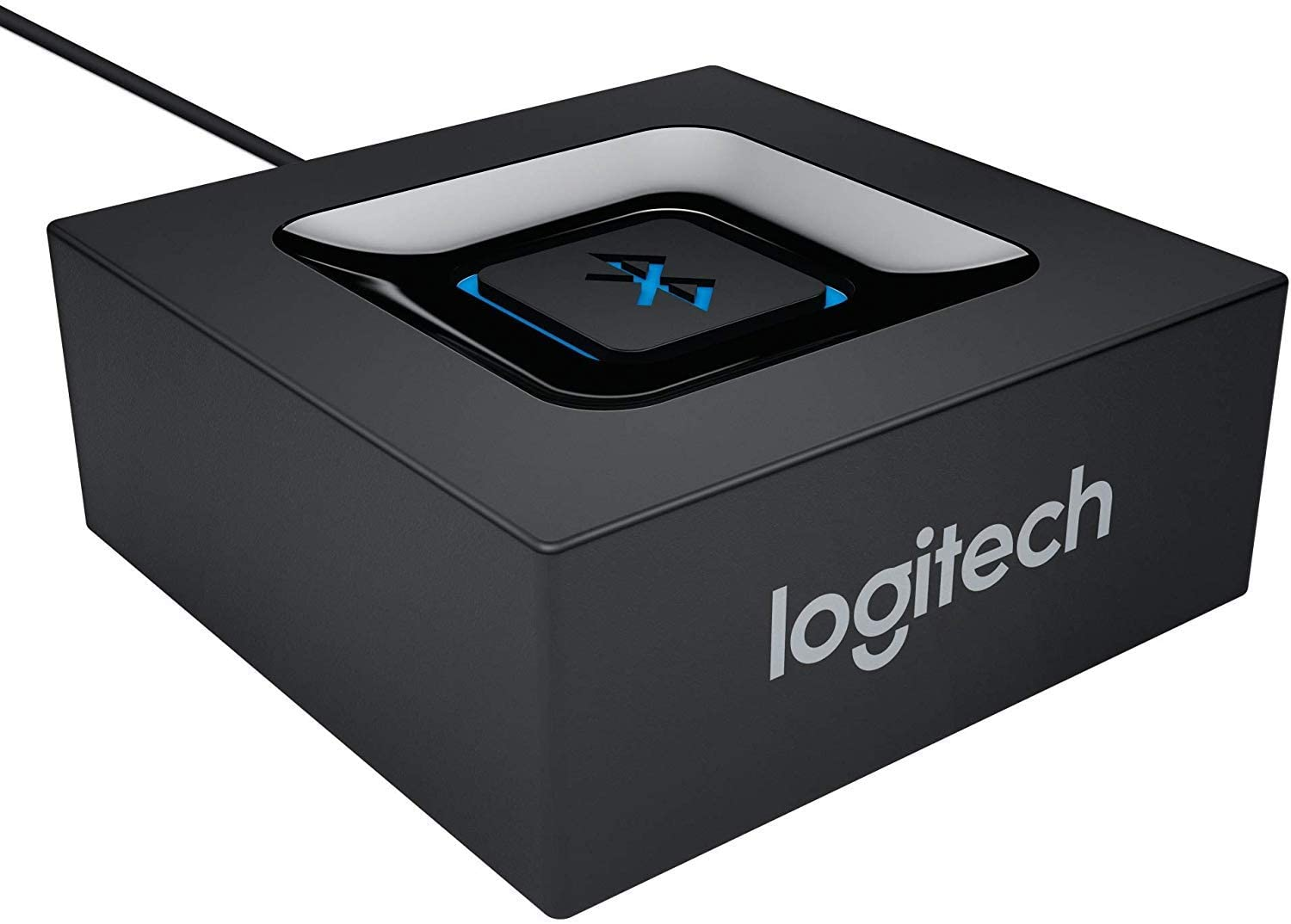 Logitech Bluetooth
