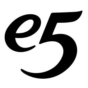 Black Friday e5