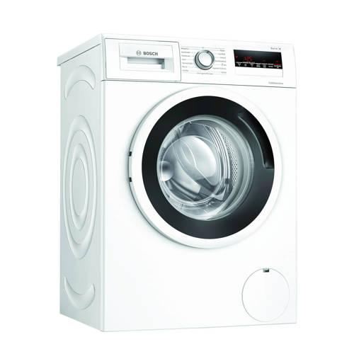 Bosch WAN28223NL wasmachine