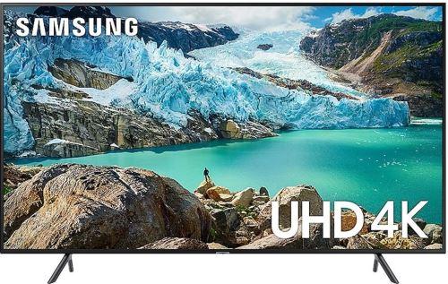 TV Samsung UE50RU7170SXXN 4K HDR 50″