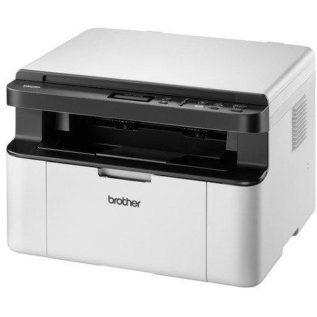 Brother DCP-1610W all-in-one printer USB, WLAN, Scan, Kopie