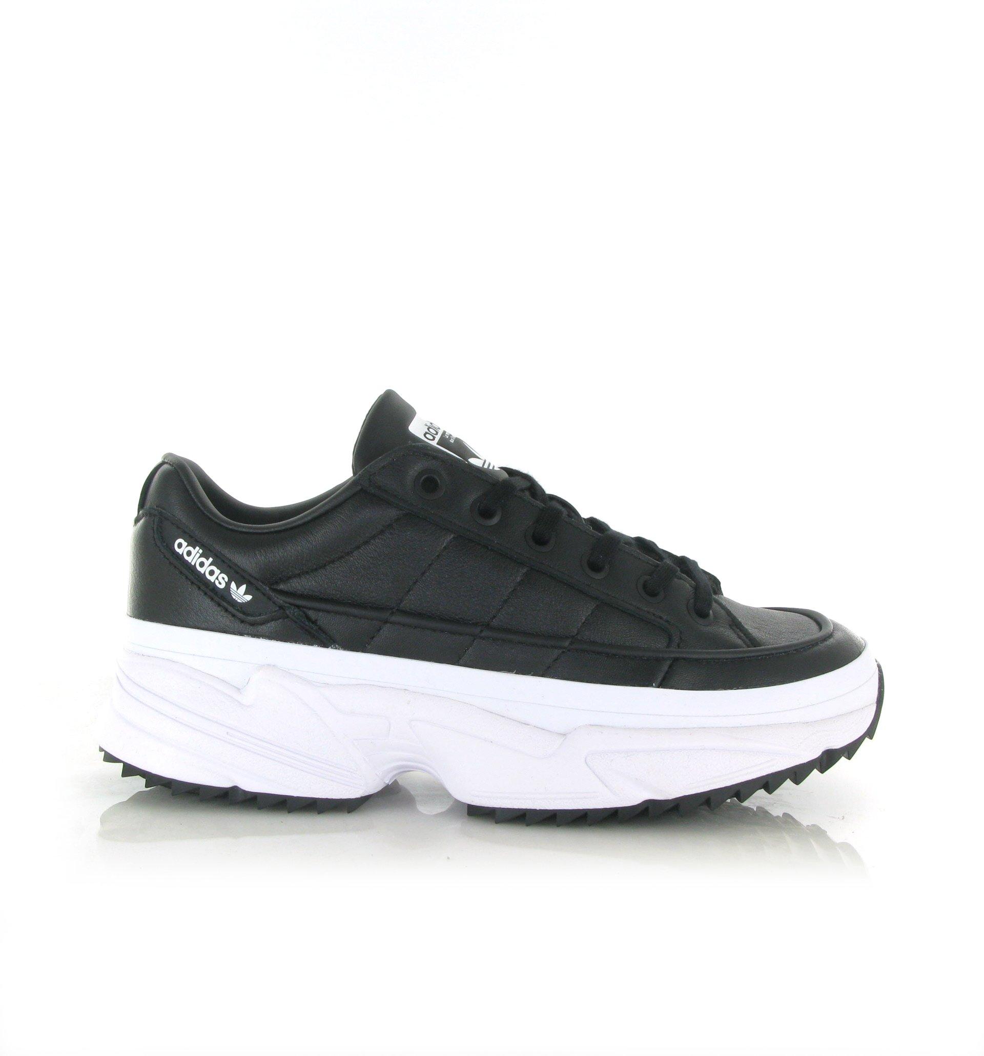 Adidas KIELLOR W Zwart