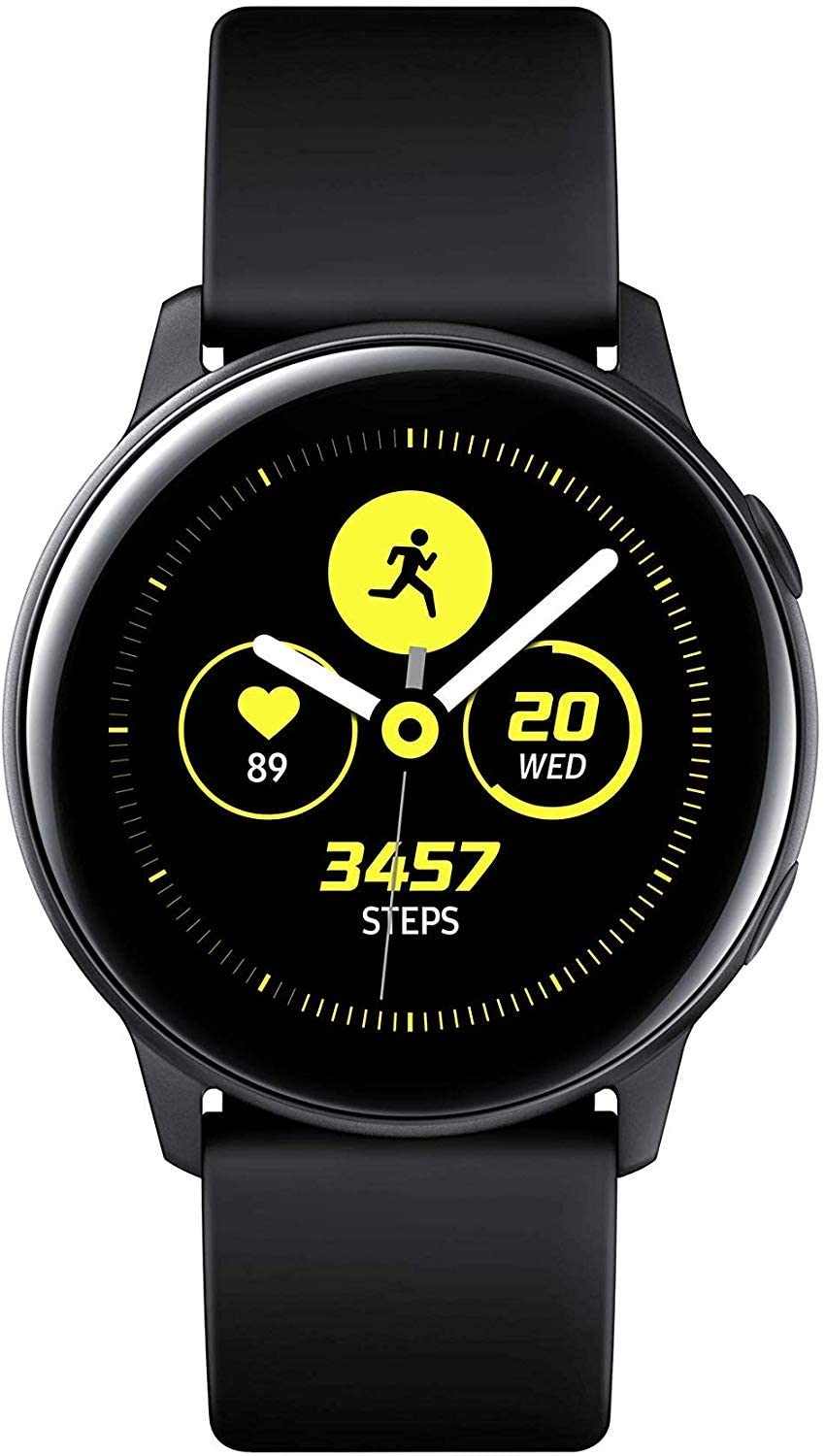 Samsung Galaxy Watch Active, 40mm