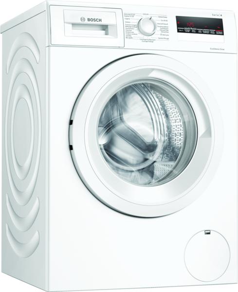 Bosch Wasmachine WAN282M2FG