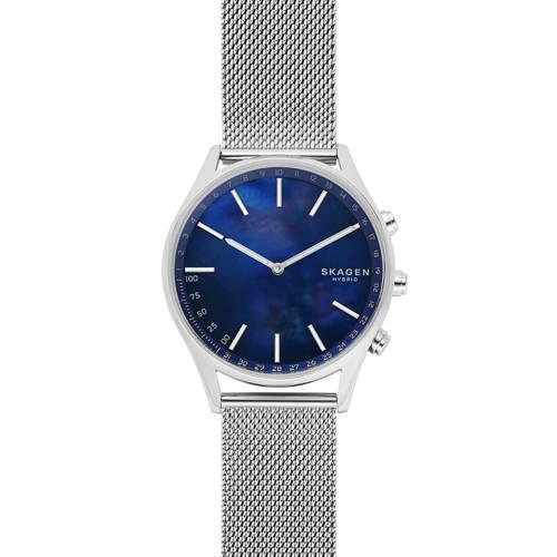 Skagen Holst heren Hybrid smartwatch SKT1313