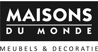 Black Friday Maisons du Monde