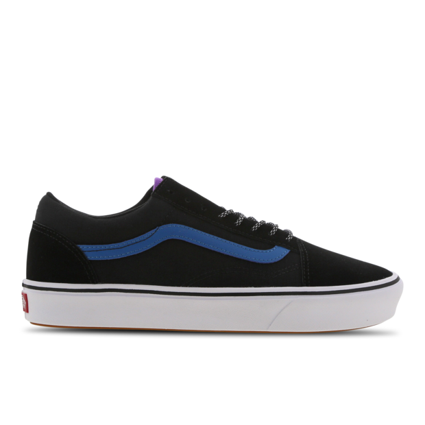 Vans Old Skool – Heren Schoenen