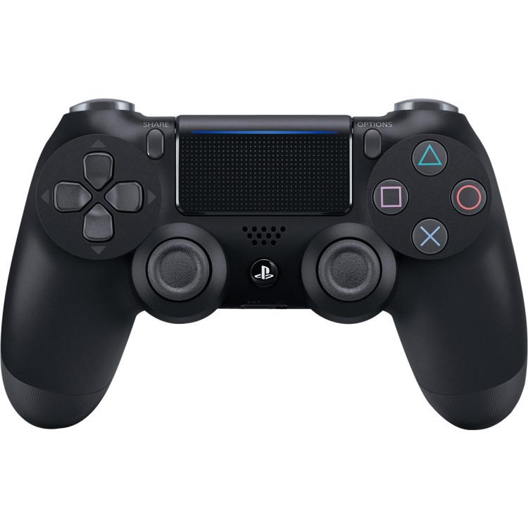 Sony DUALSHOCK 4 Wireless Controller v2 gamepad PS4