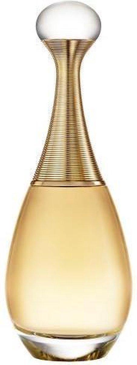 Dior J'adore 50 ml – Eau de Parfum – Damesparfum