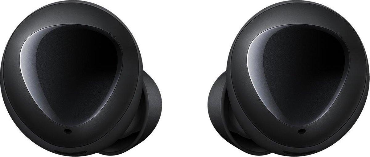 Samsung Galaxy Buds Headset In-ear Zwart