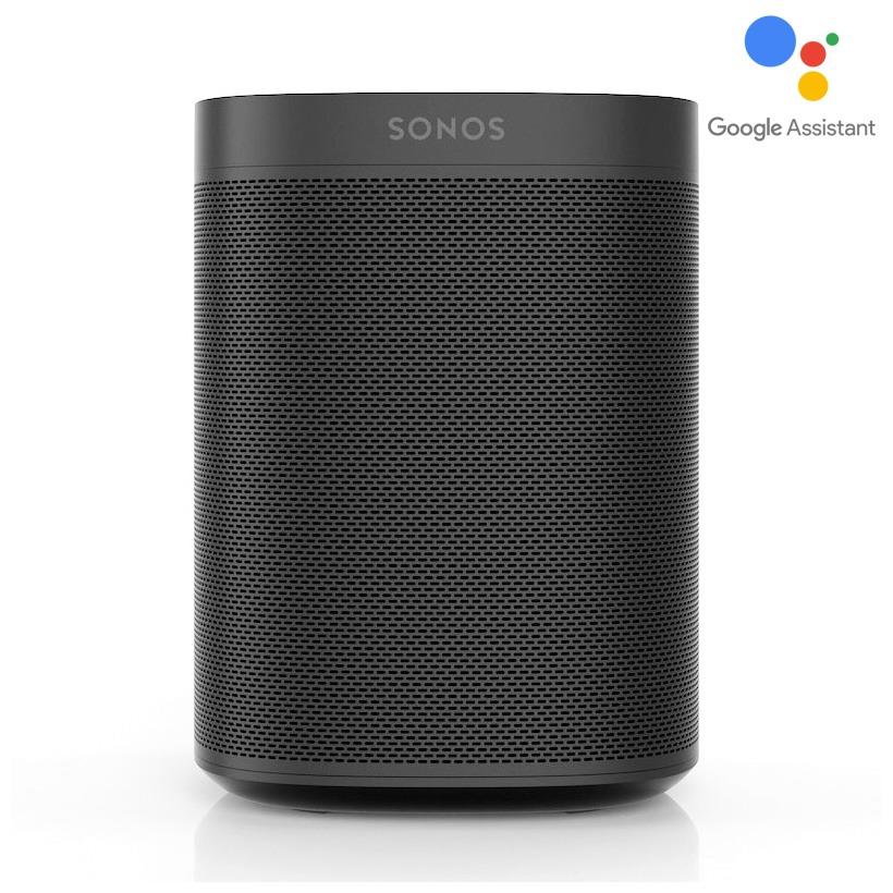 Sonos ONE Wifi speaker