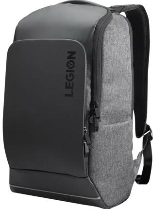 Legion Recon Gaming – Draagtas voor notebook – 15.6″ – voor IdeaPad 1 14IGL05; IdeaPad Duet 3 10IGL05; IdeaPad L3 15IML05; S34