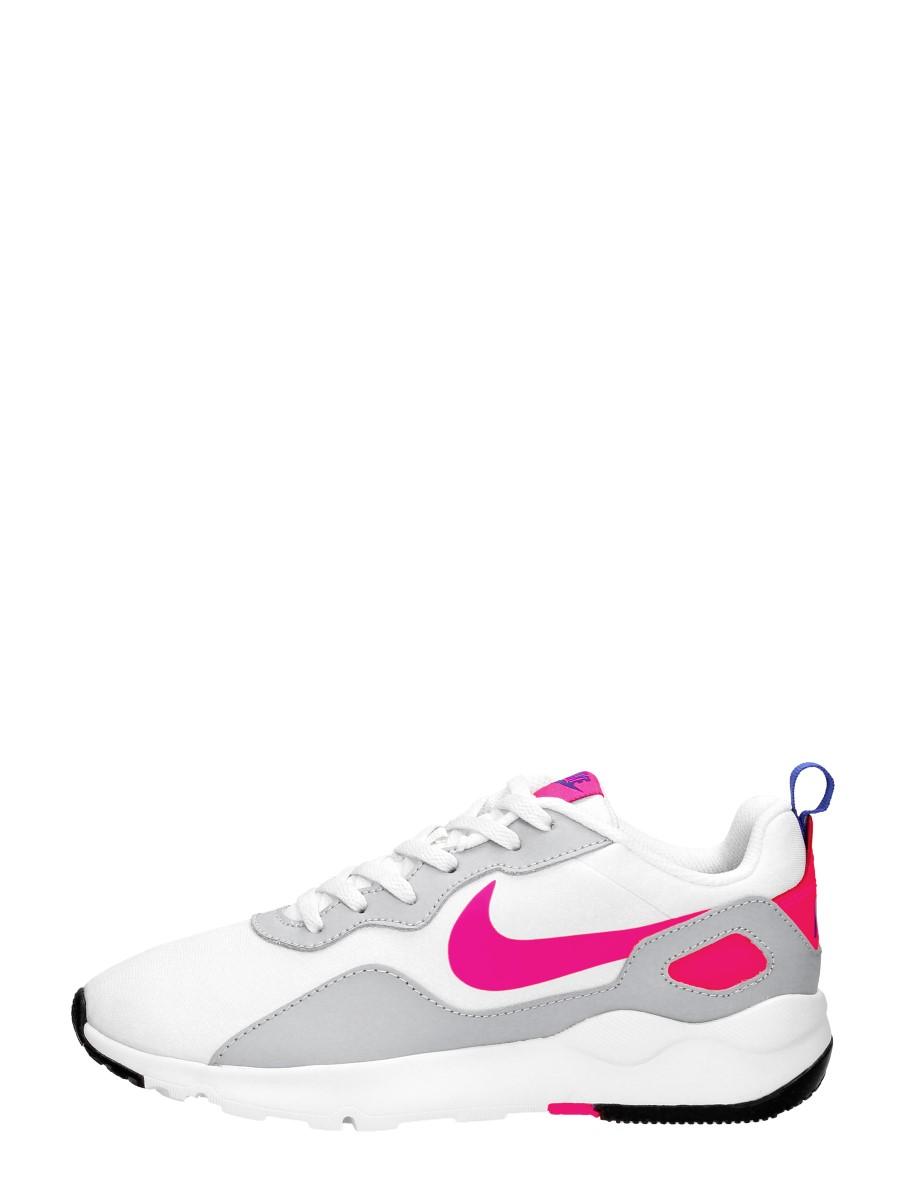 Nike – Ld Runner Gebroken Wit