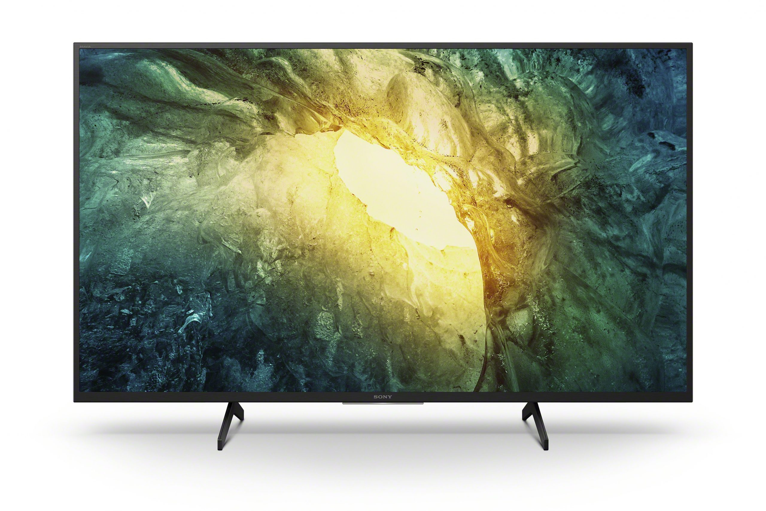 Sony KD-55X7056 55 inch UHD TV