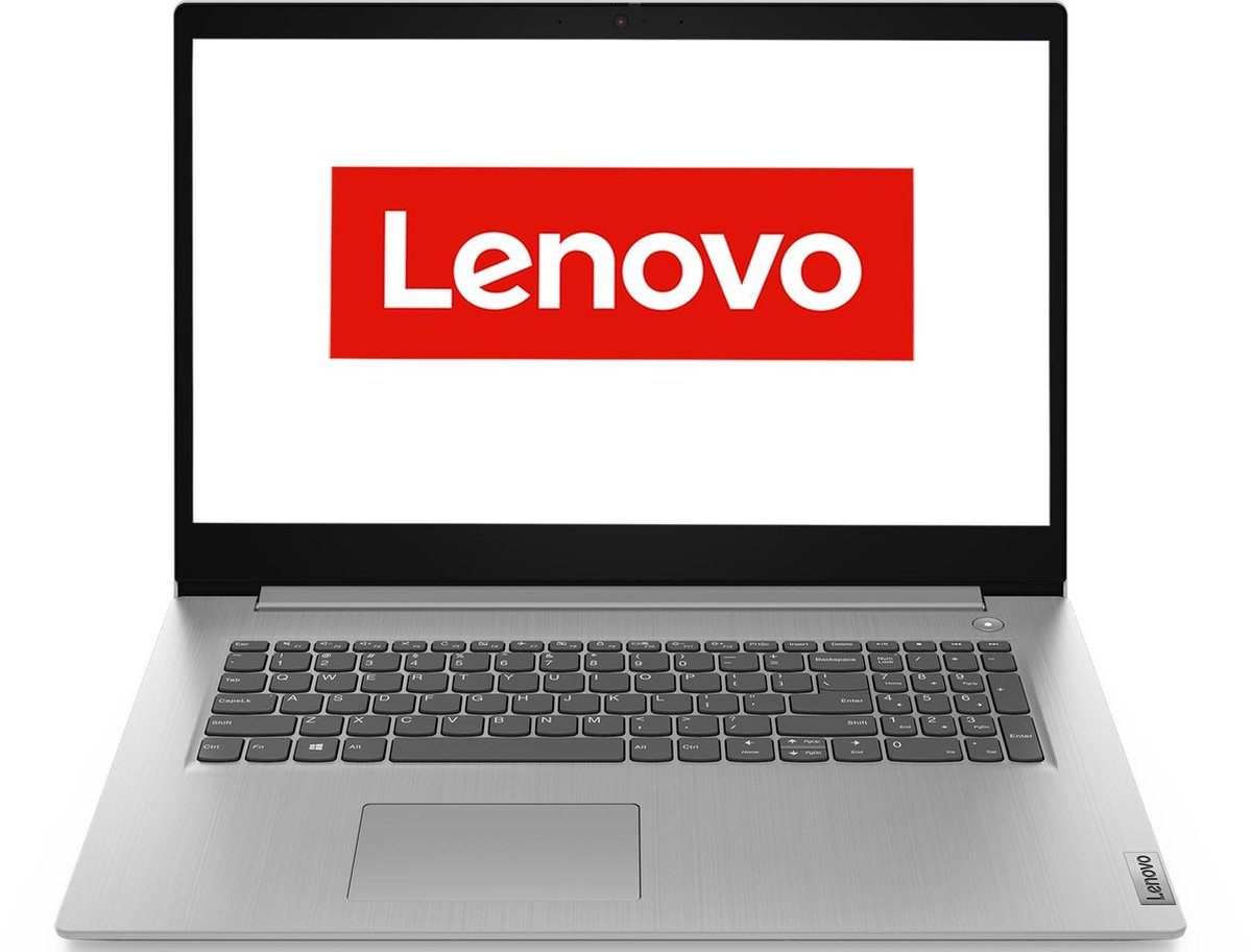 Lenovo Ideapad 3 14IML05 81WA009FMH – Laptop – 14 Inch