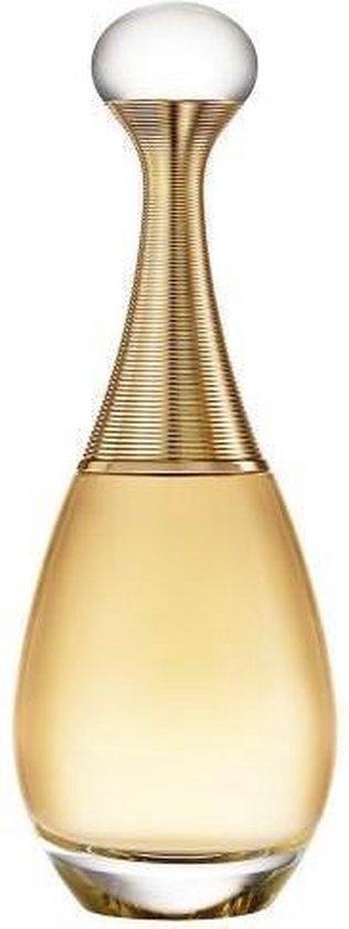 Dior J Adore Dior – J Adore Eau de Parfum – 50 ML