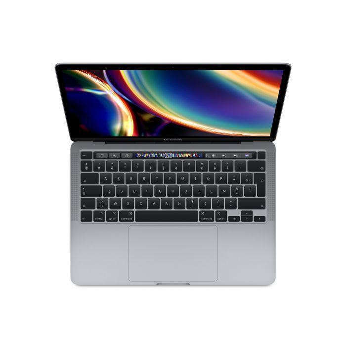 Apple MacBook Pro 13 inch - 256GB