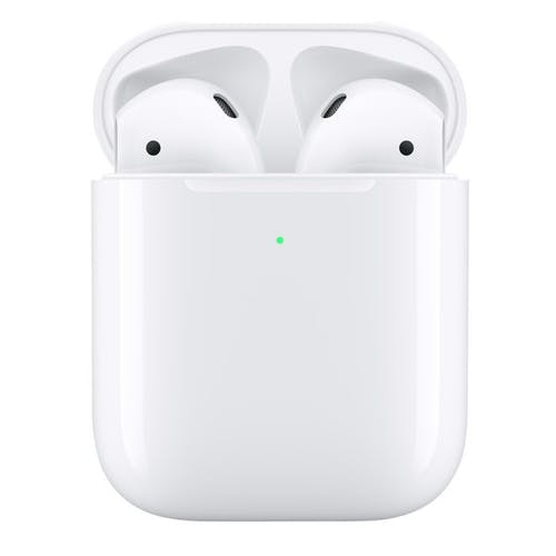 Apple AirPods 2019 - Wireless Case