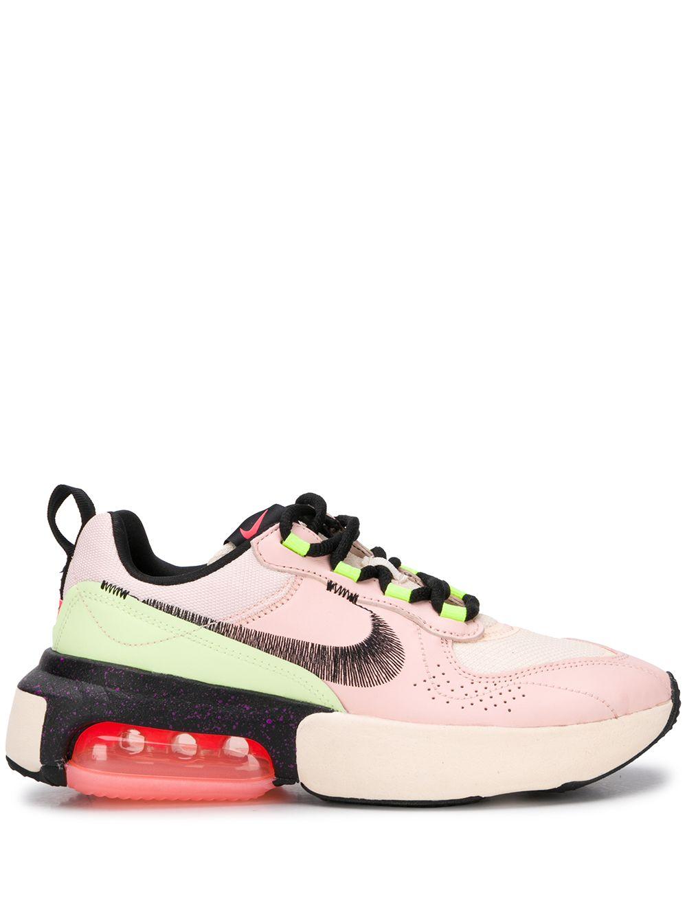 Nike Air Max Verona sneakers – Roze