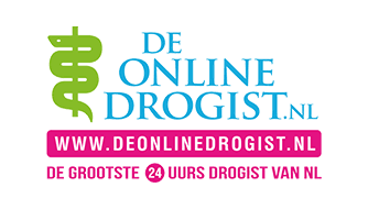 Black Friday DeOnlineDrogist.nl