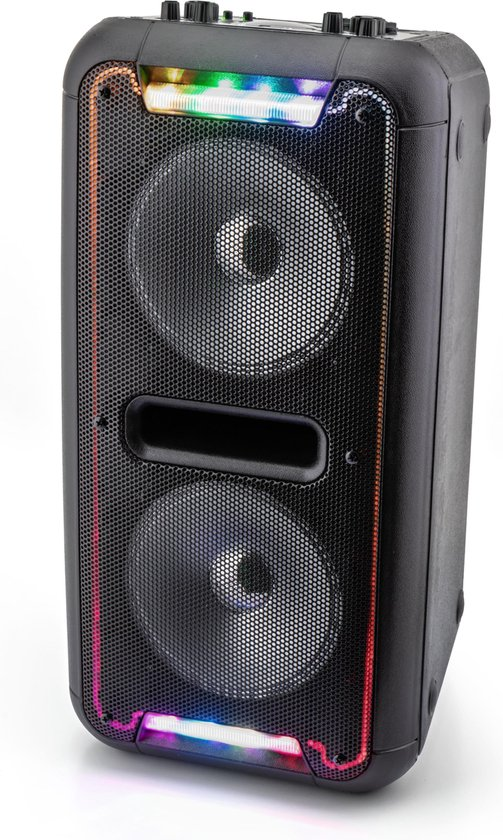 Caliber HPA502BTL