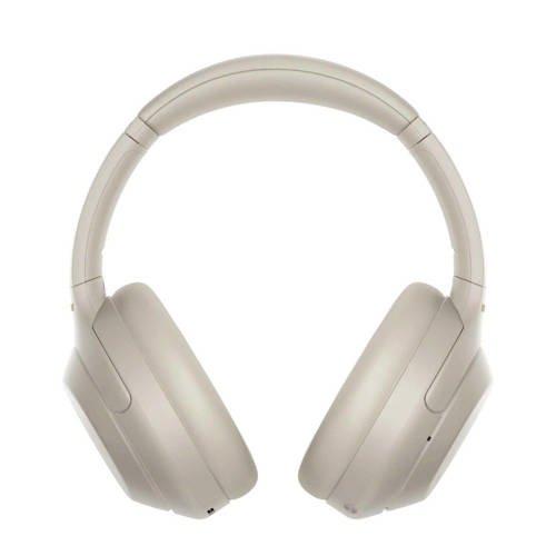 Sony WH1000XM4S.CE7 draadloze over-ear koptelefoon