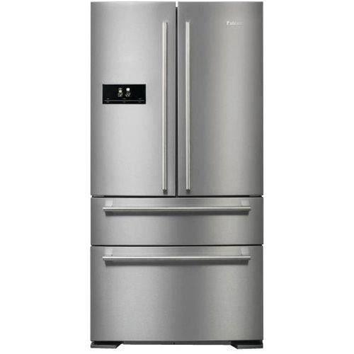 Réfrigérateur Américain FALCON FDXD18SSC