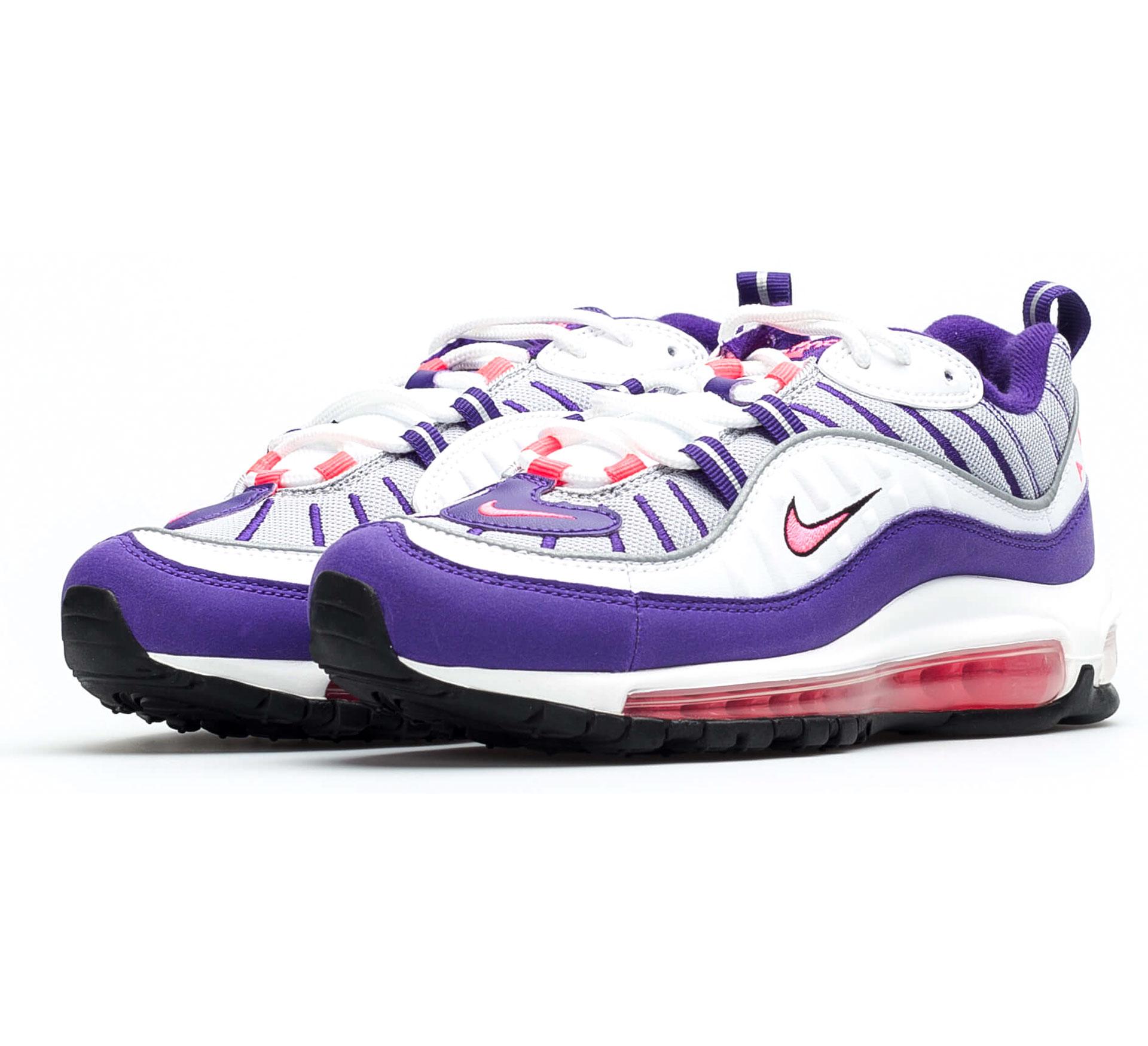 Nike Air Max 98 Sneaker Dames