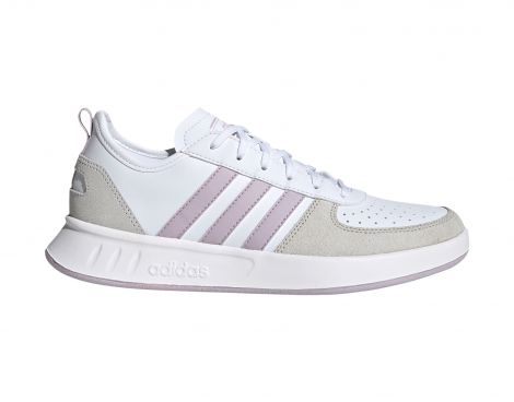 Adidas – Court 80s – Damessneakers