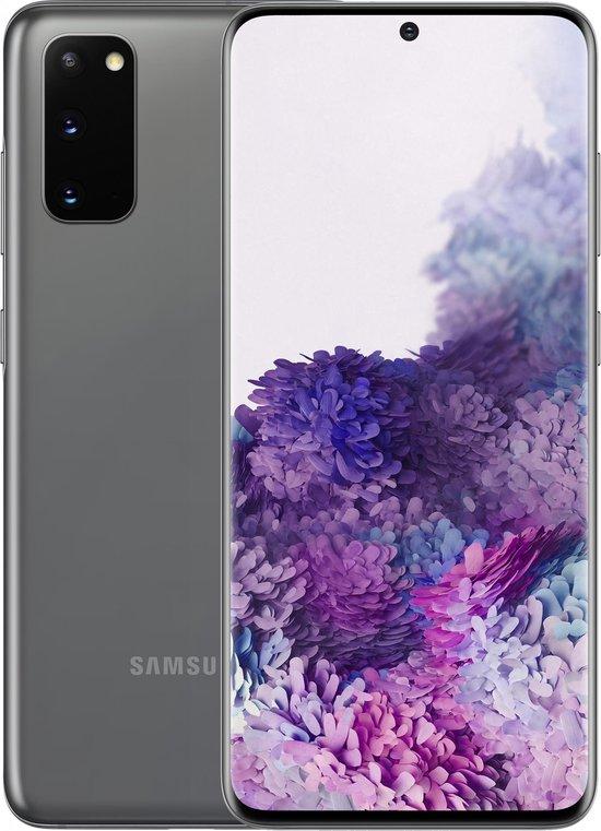 SAMSUNG Galaxy S20 - 128 GB