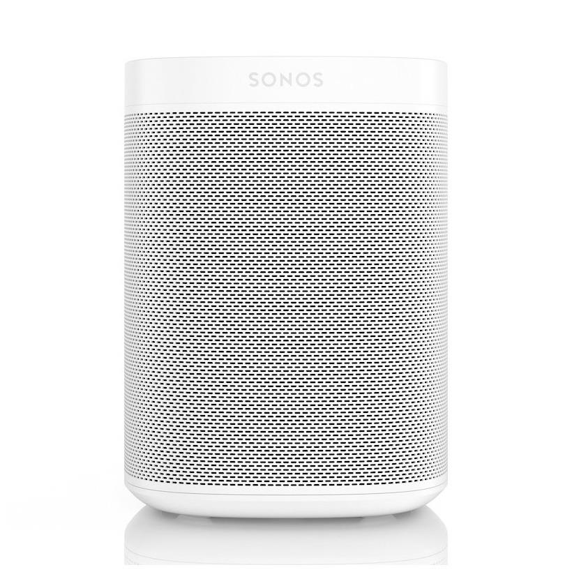Sonos ONE SL Wifi speaker