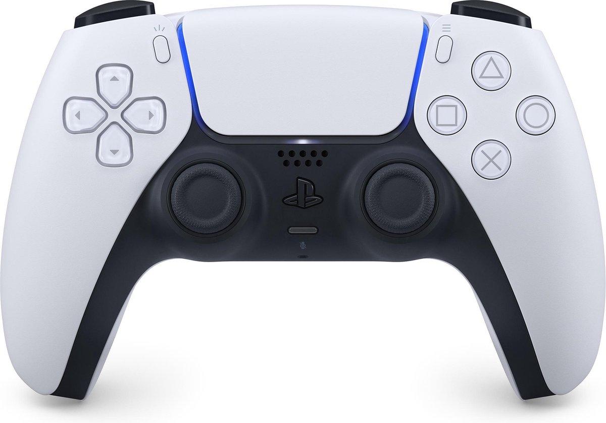 Sony PS5 DualSense draadloze controller