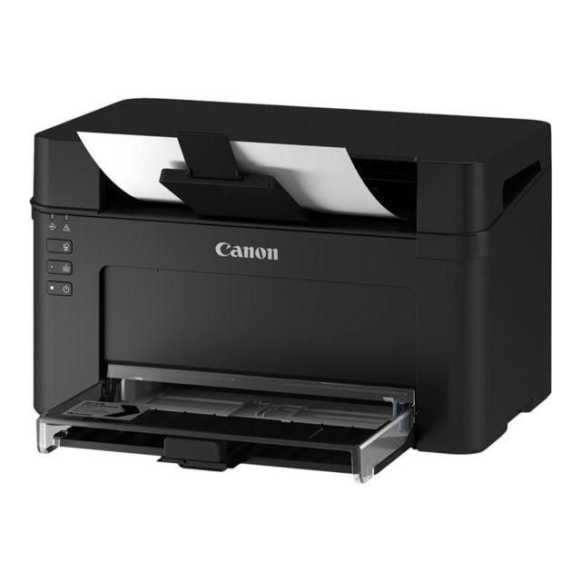 CANON Imprimante laser monochrome I-SENSYS LBP112
