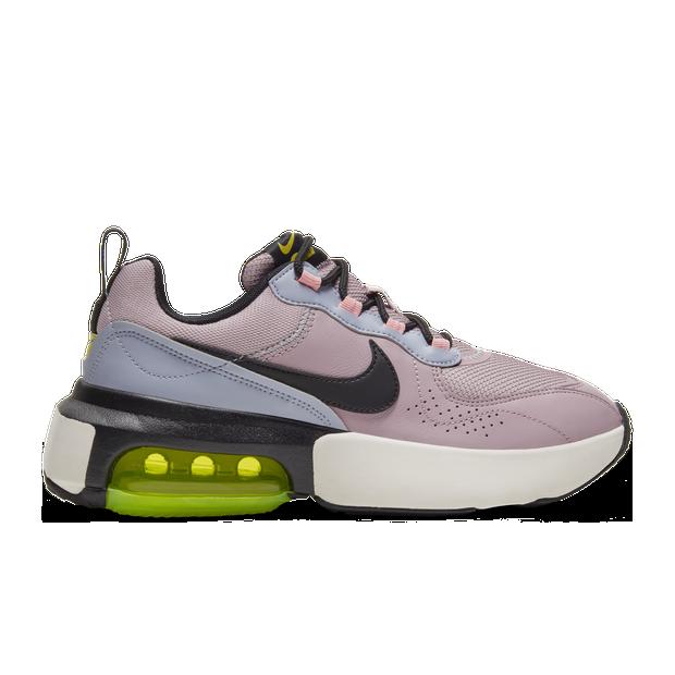 Nike Air Max Verona – Dames
