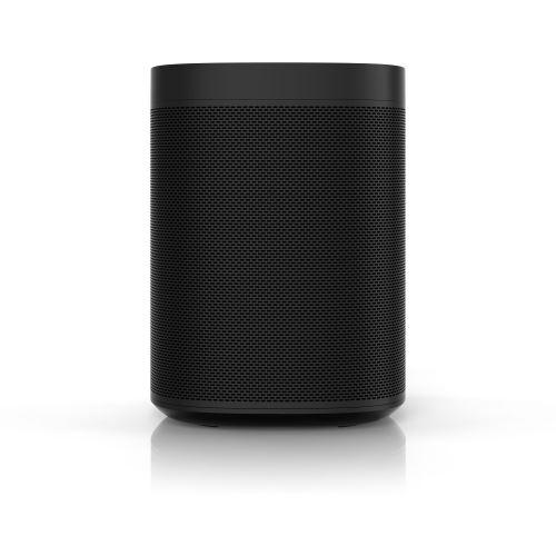 Enceinte Sonos One SL Noir