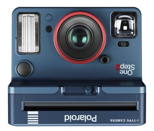 Polaroid Originals One Step 2 Instant Camera Stranger Things Editie met Fnac Exclusieve Lens